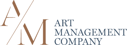 Art Management Company